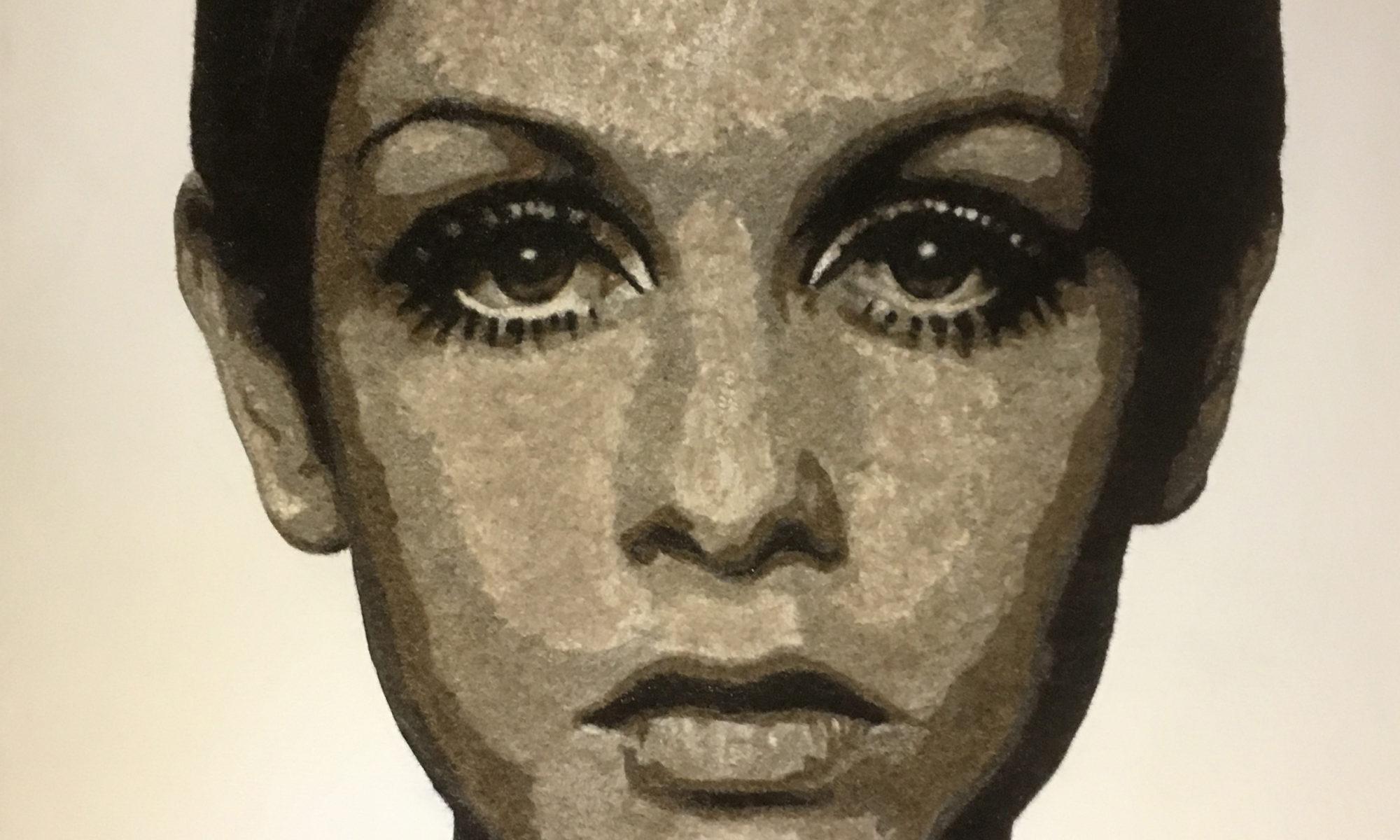 Lesley Humphreys Artist